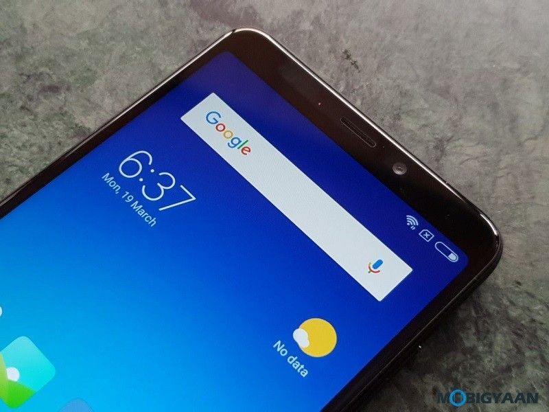 Xiaomi-Redmi-5-Hands-on-Review-Images-9