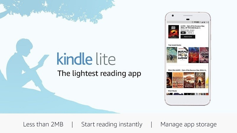 amazon-kindle-lite