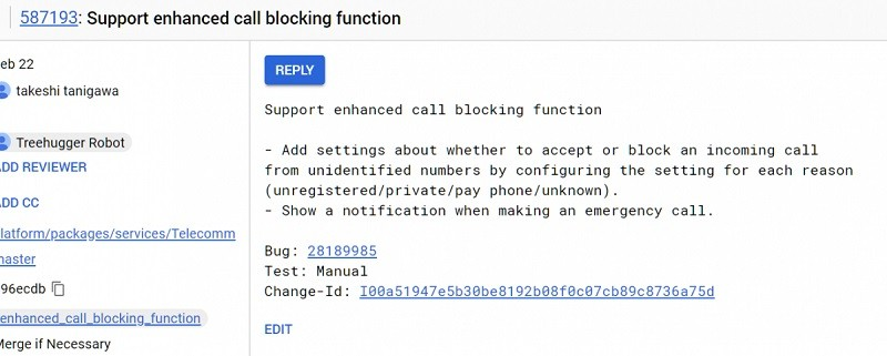android-p-enhanced-call-blocking-feature-1