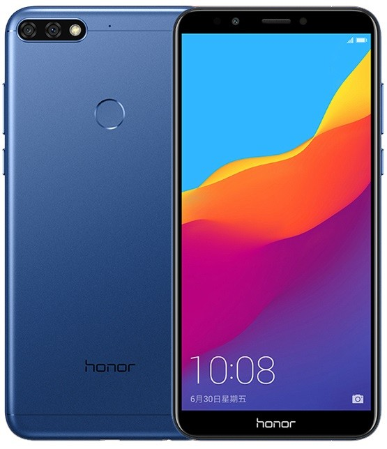 honor-7c-official-1