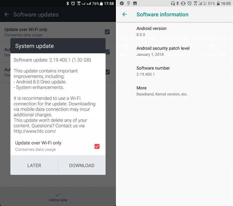 htc-u-ultra-android-oreo-update-1