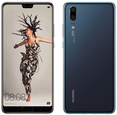 huawei-p20-leaked-press-render