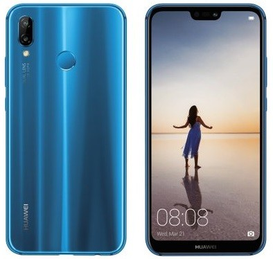huawei-p20-lite-leaked-press-render
