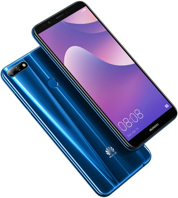 huawei-y7-prime-2018-official-1