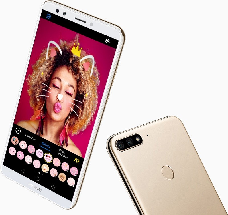 huawei-y7-prime-2018-official-2