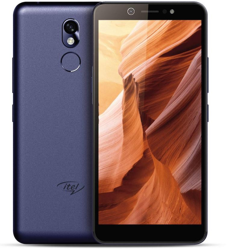 itel-a44-official