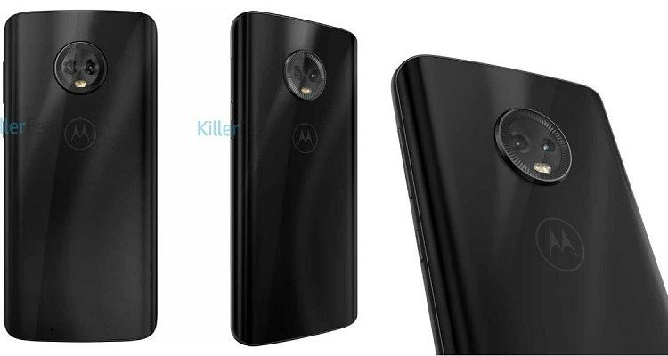 moto-g6-leaked-render-multiple-angle-2-750x400