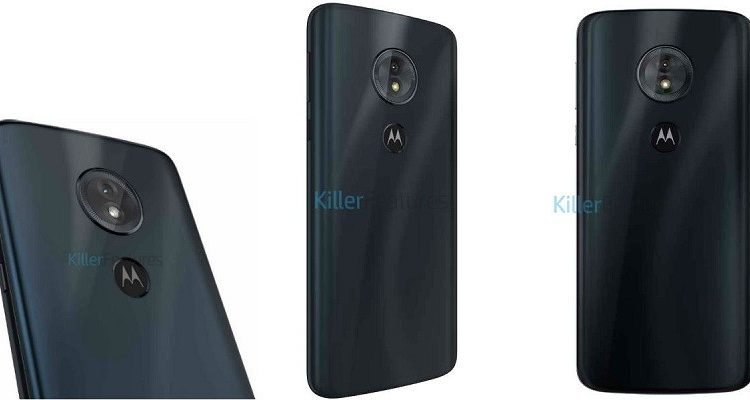 moto-g6-play-leaked-render-multiple-angle-2-750x400