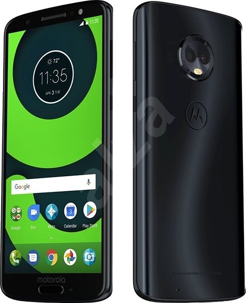 moto-g6-plus-leaked-render-retailer-website