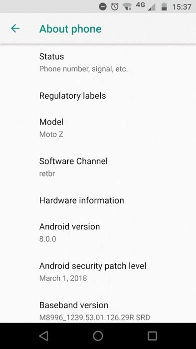 moto-z-android-8-oreo-update