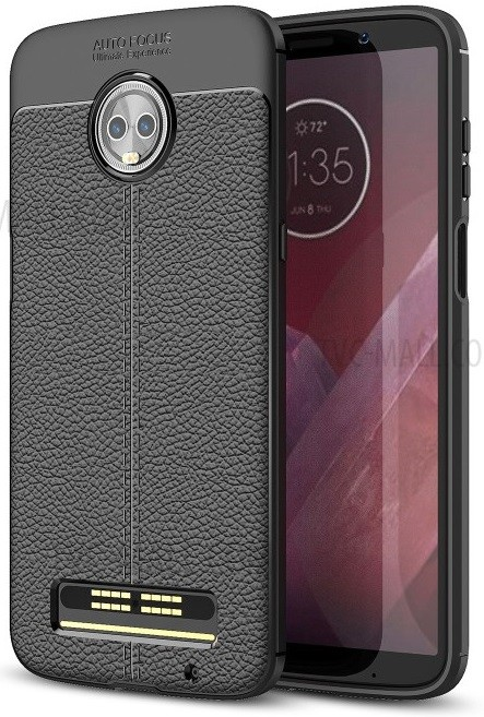 moto-z3-play-leaked-cases-1