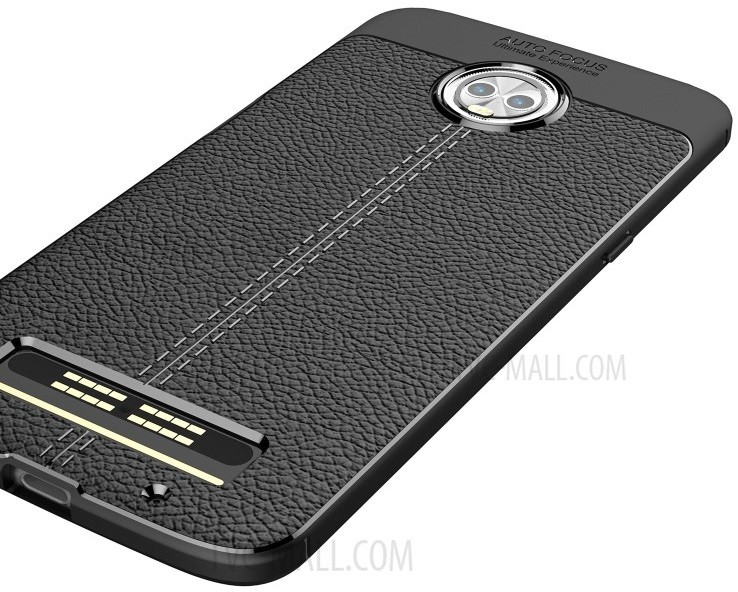 moto-z3-play-leaked-cases-2