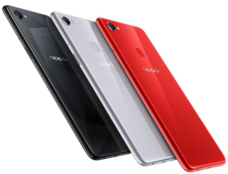 oppo-f7-official-india-2