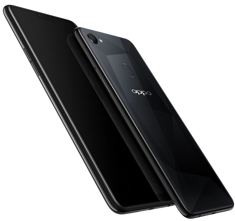 oppo-f7-official-india-3