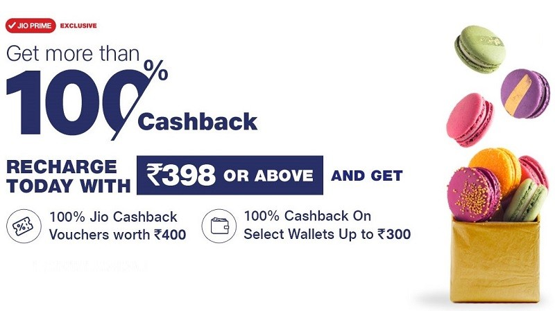 reliance-jio-more-than-100-percent-cashback-recharge-398-march-2018-1