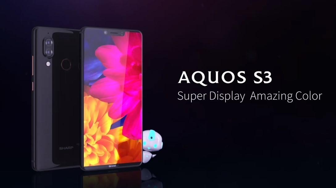 sharp-aquos-s3-march-28-launch-1