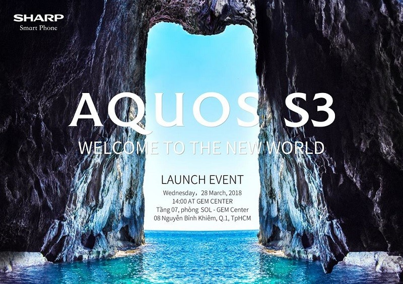 sharp-aquos-s3-march-28-launch-2