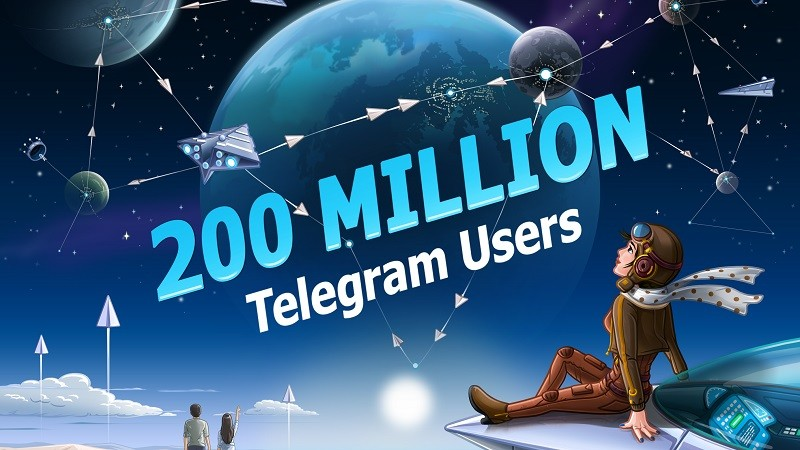 telegram-200-million-mau-ios-1-8-android-4-8-5-update-1