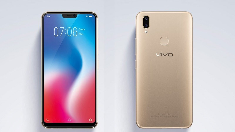 vivo-v9-official-1