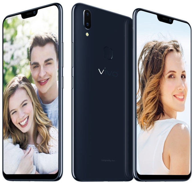 vivo-v9-official-2