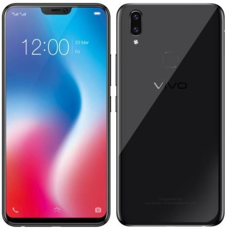 vivo-v9-official-leak-india-website-1
