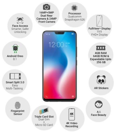 vivo-v9-official-leak-india-website-3