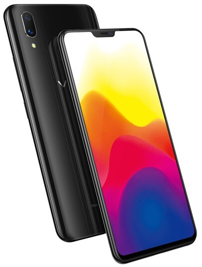 vivo-x21-leaked-images-2