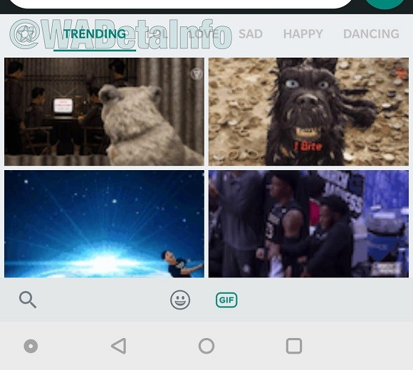 whatsapp-advanced-gif-search-android-beta-1