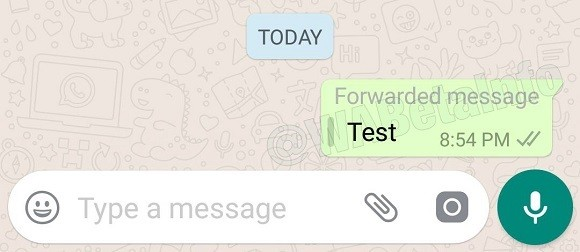whatsapp-beta-android-forwarded-messages