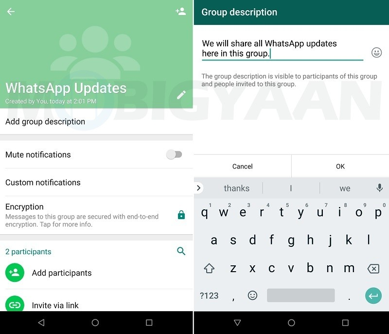 whatsapp-group-description-call-switching-update-android-1