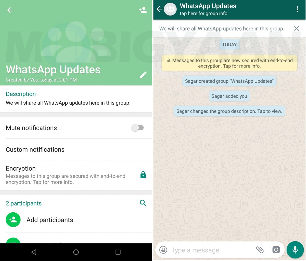 whatsapp-group-description-call-switching-update-android-2