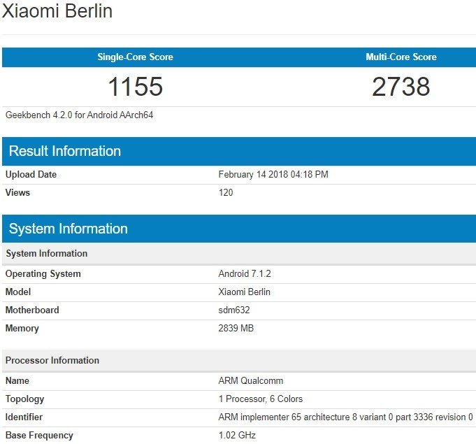xiaomi-berlin-geekbench