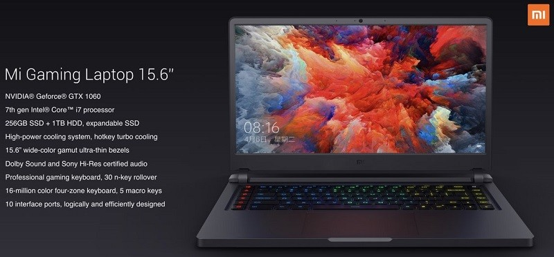 xiaomi-mi-gaming-laptop-15-6-official-4