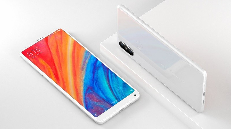 xiaomi-mi-mix-2s-official-2