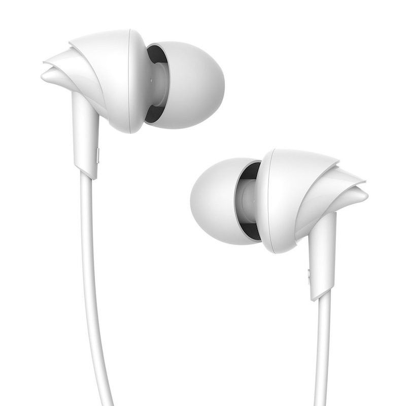 5-best-earphones-you-can-get-under-Rs-500-1