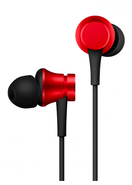 5-best-earphones-you-can-get-under-Rs-500