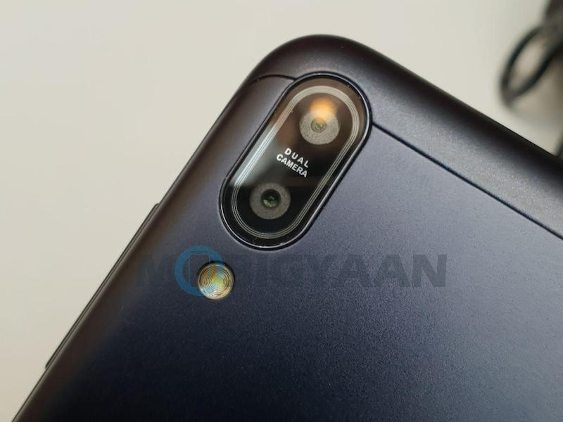 ASUS-ZenFone-Max-Pro-M1-Hands-on-Review-4-1