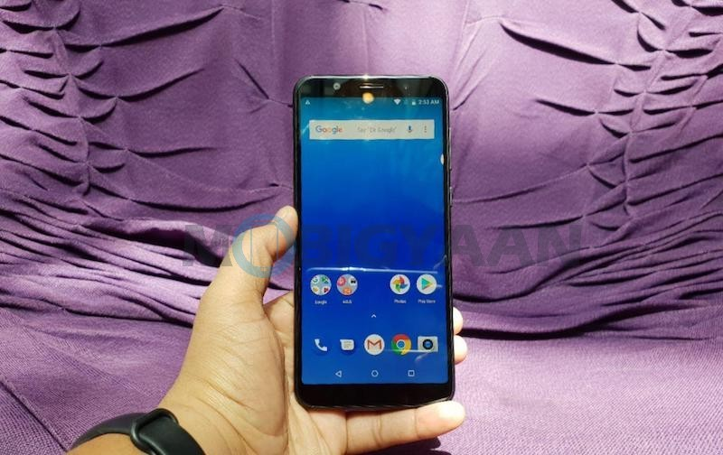 ASUS-ZenFone-Max-Pro-M1-Hands-on-Review-4