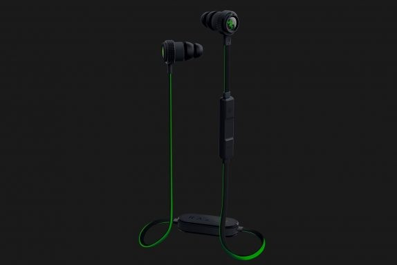 Razer-Hammerhead-Bluetooth-in-ear-headphones-India-Kaira-Global-2