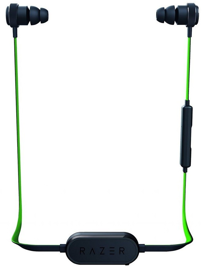 Razer-Hammerhead-Bluetooth-in-ear-headphones-India-Kaira-Global
