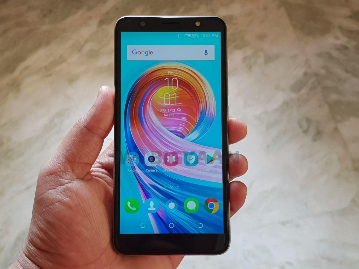 Techno-Camon-i-Sky-Hands-on-Review10-1