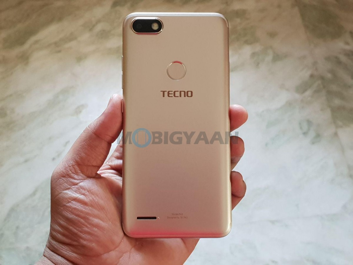 Techno-Camon-i-Sky-Hands-on-Review11-1