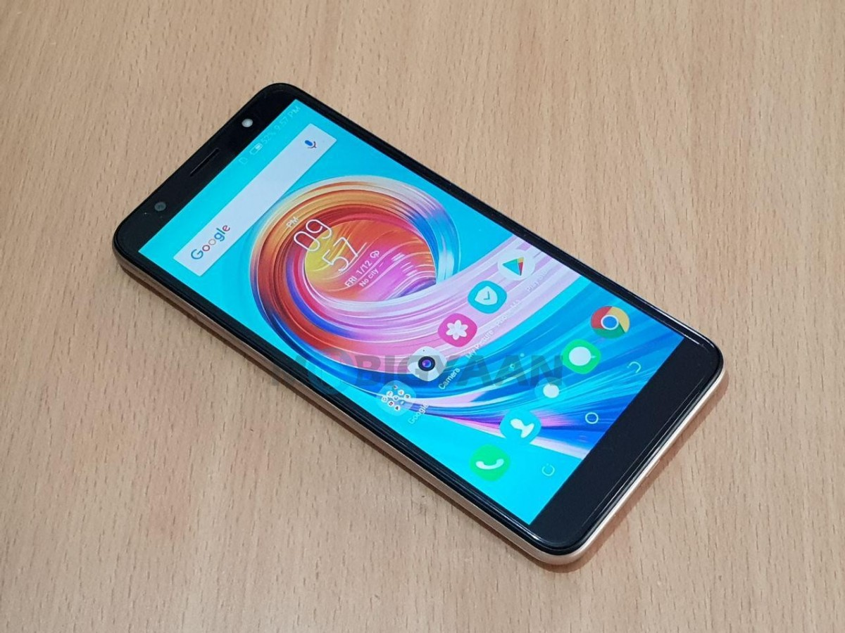 Techno-Camon-i-Sky-Hands-on-Review6-1