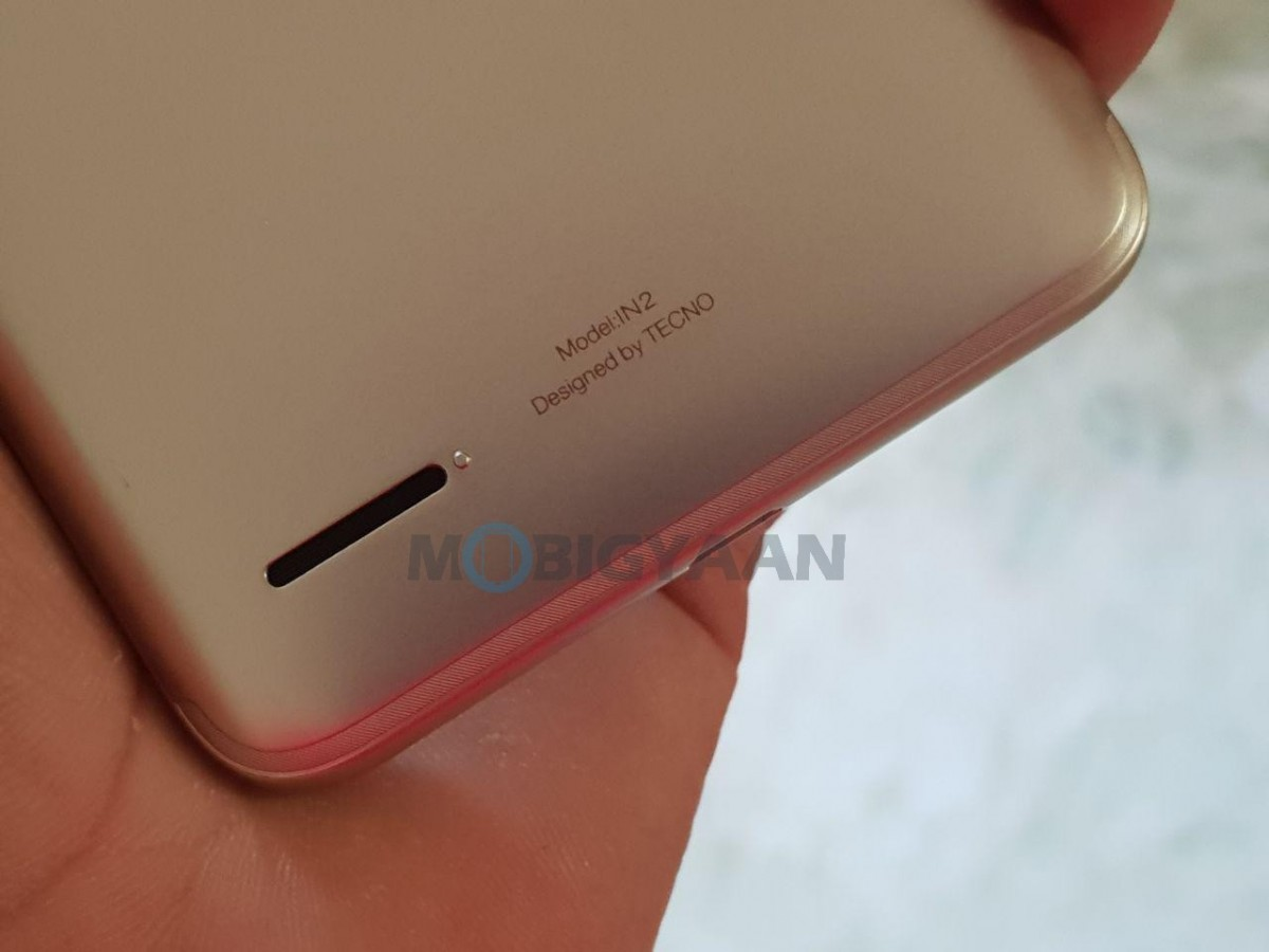 Techno-Camon-i-Sky-Hands-on-Review8-1