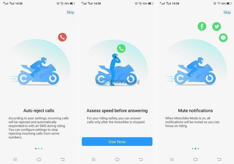 Vivo-V9-Motorbike-Mode-Overview3