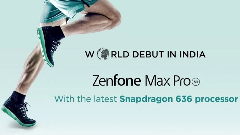 asus-zenfone-max-pro-april-23-india-launch-flipkart