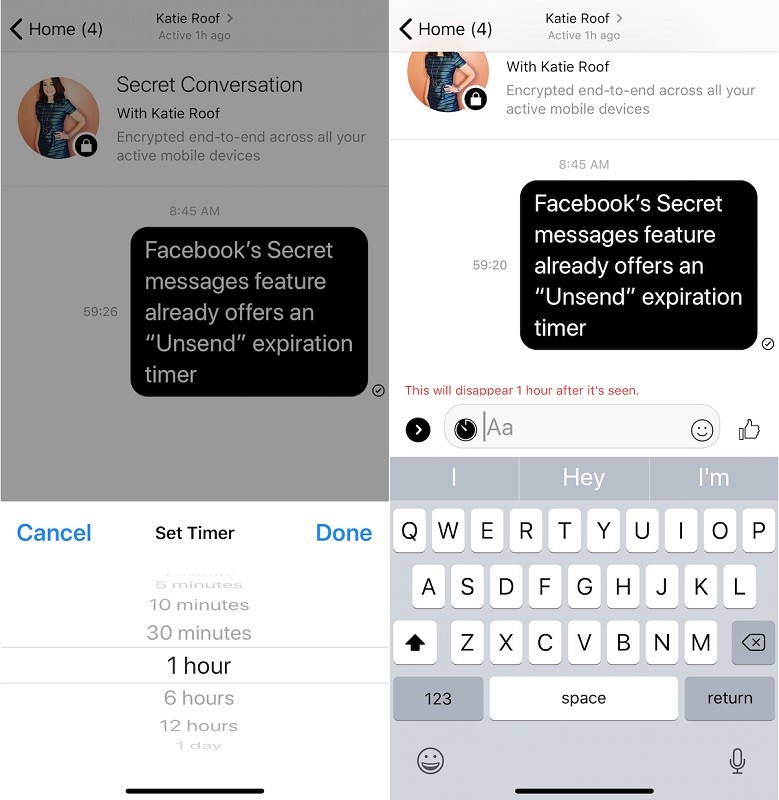 facebook-messenger-secret-conversation-ios