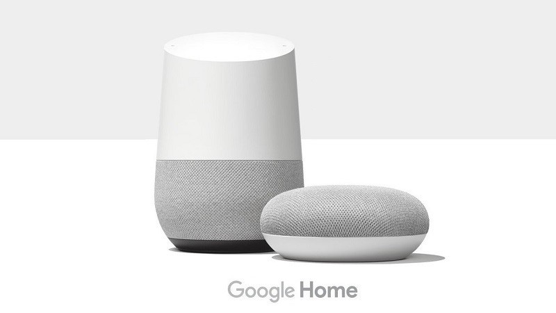 google-home-google-home-mini-india-1