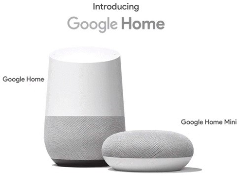 google-home-google-home-mini-india-2