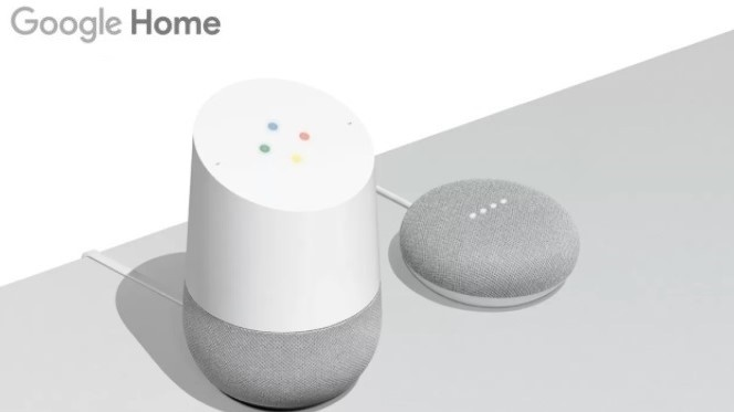 google-home-google-home-mini-india-3